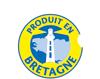 Logo made in BZH