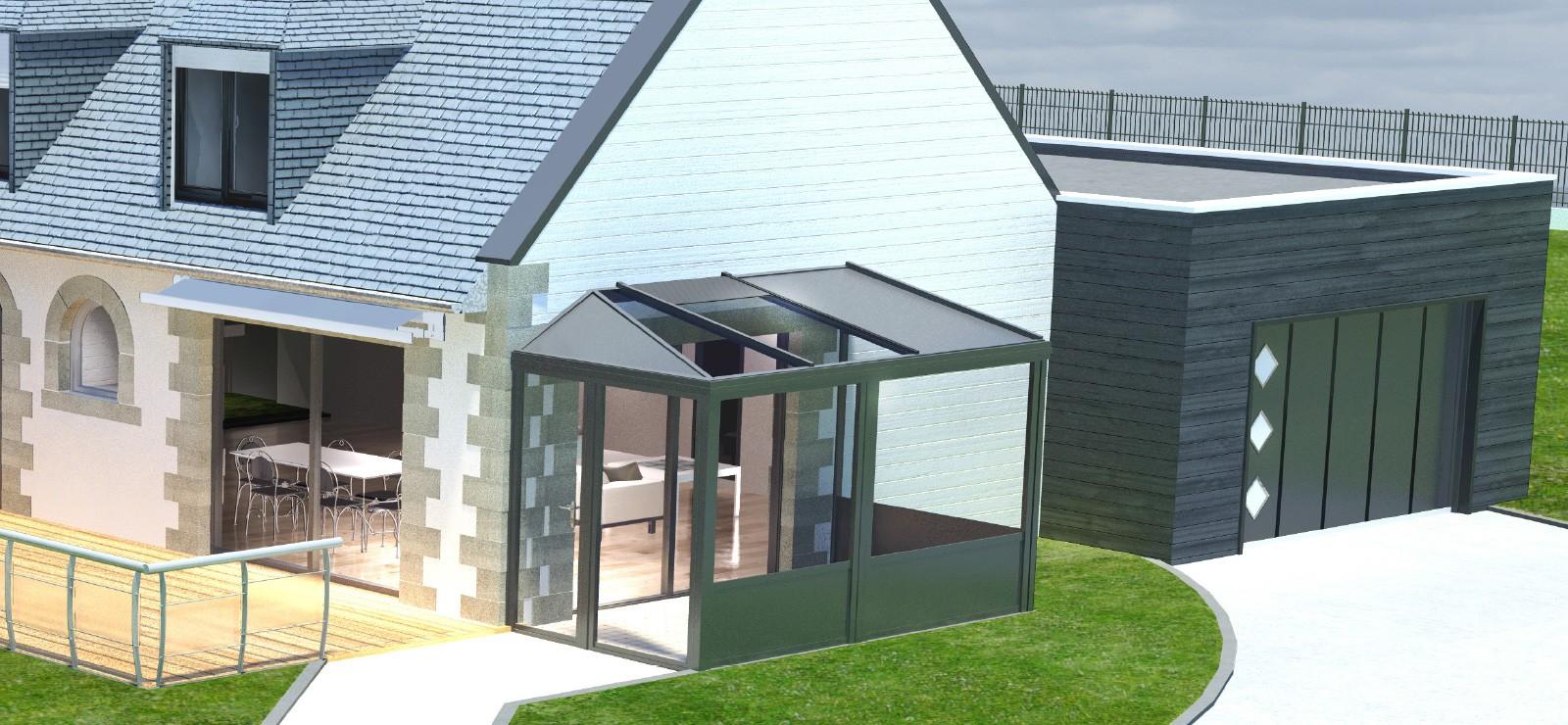 Porte de garage sectionnelle, basculante, enroulable, porte de garage électrique motorisée, porte de garage battante à vantaux,