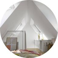 Ensemble de fenêtres de toit Velux Tout Confort