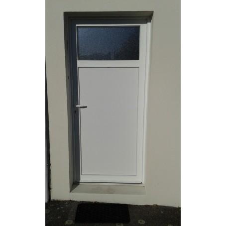 porte d entre avec tierce finest porte d entree bois with porte d entre avec tierce gallery of. Black Bedroom Furniture Sets. Home Design Ideas