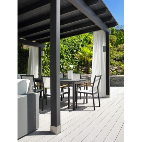 lames de rev tement terrasse composite. Black Bedroom Furniture Sets. Home Design Ideas