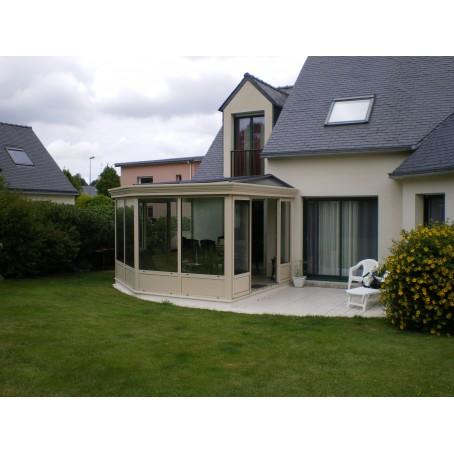 toiture veranda panneaux sandwich perfect panneaux toiture isolants prix fort de france faux. Black Bedroom Furniture Sets. Home Design Ideas