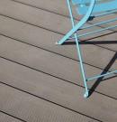 lames de terrasse composite